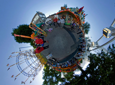 Tilburgse kermis interactief (360)